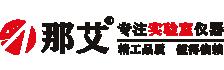 一體化蒸餾儀智能一體化蒸餾儀全(quan)自動萬用蒸餾儀廠家(jia)【禹熠(yi)儀器】